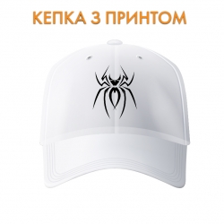 Кепка Art of spider 2
