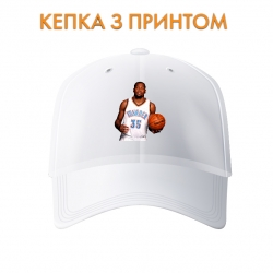 Кепка Kevin Durant