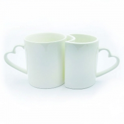 Paired Cups